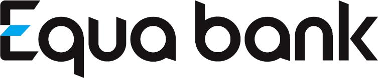 Equa bank